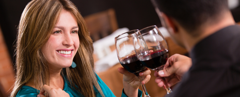 3 Dating Tips For Women