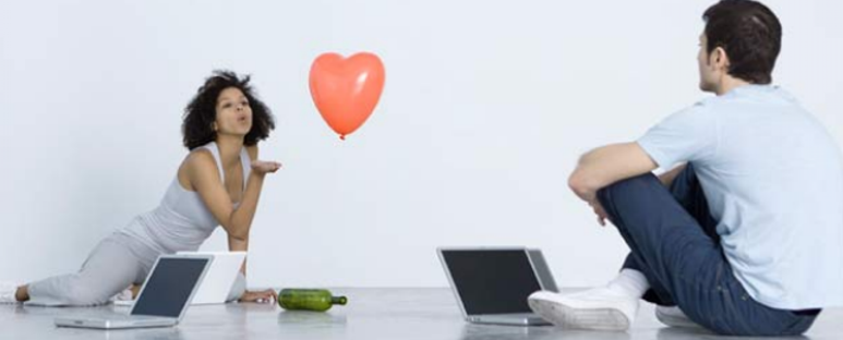 What To Avoid In Online Dating